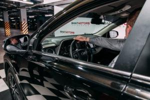 Комиссионная продажа авто в Новосибирске